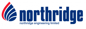 Northridge Engineering